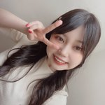 miduki_kirariのサムネイル画像
