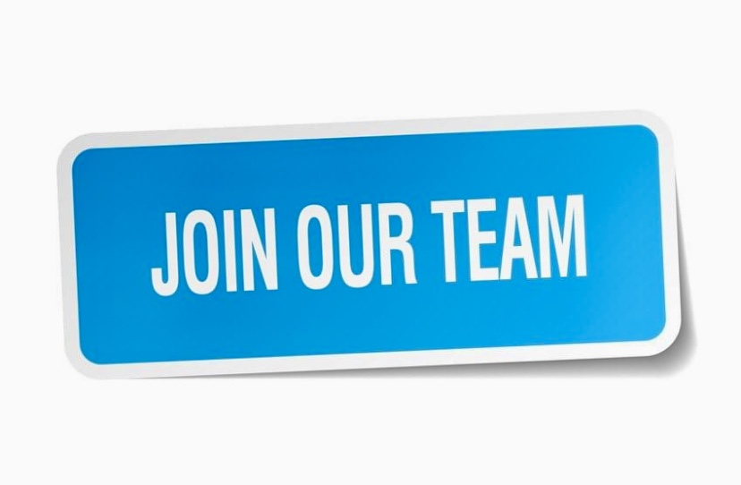 Some exciting new opportunities have arisen across our Trust ... can we tempt you to apply?  @croxleydanes - KS4 Maths Coordinator @DeHavPrimary - Class Teacher, PPA Cover Teacher @SCDSchool - ICT Network Administrator, Science Technician. See our website for details. https://t.co/F1YkhTvpy3