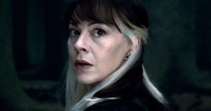 @JVCom's photo on Harry Potter