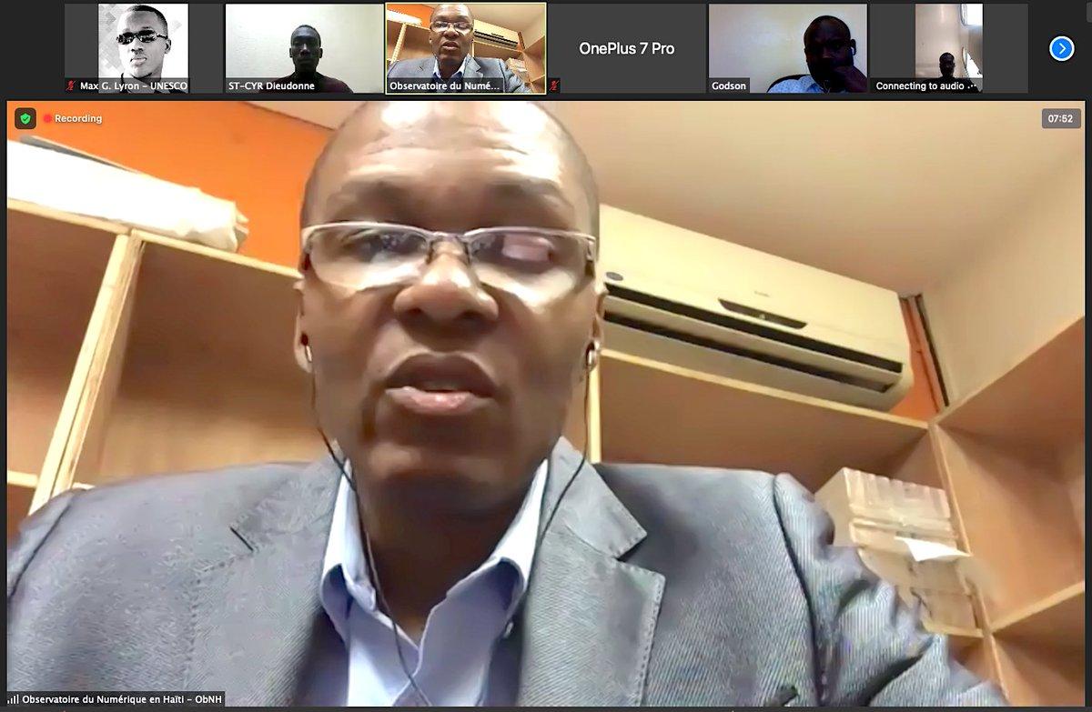 rencontre en ligne haiti)