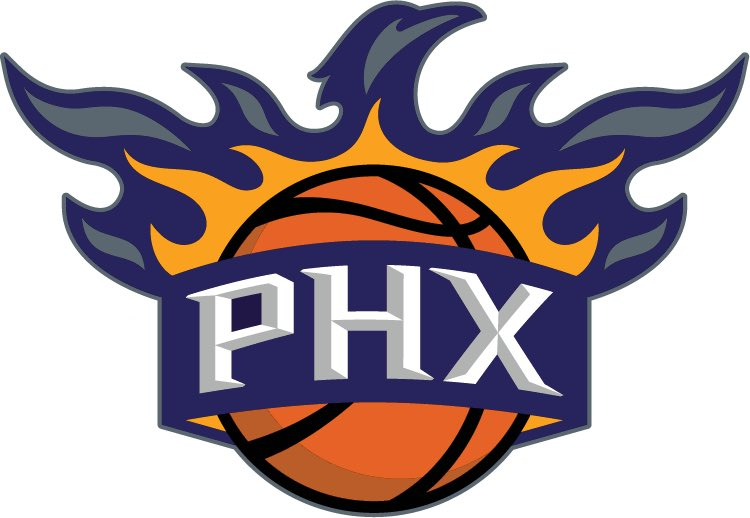 Started watching this team when horny and kJ were the backcourt a lot of ups and down since then as a franchise..The team they have put together has a legit chance at a ring I couldn't be more happy!!#RallyTheValley https://t.co/kbpDzG7d5l https://t.co/s8OROrbqOR