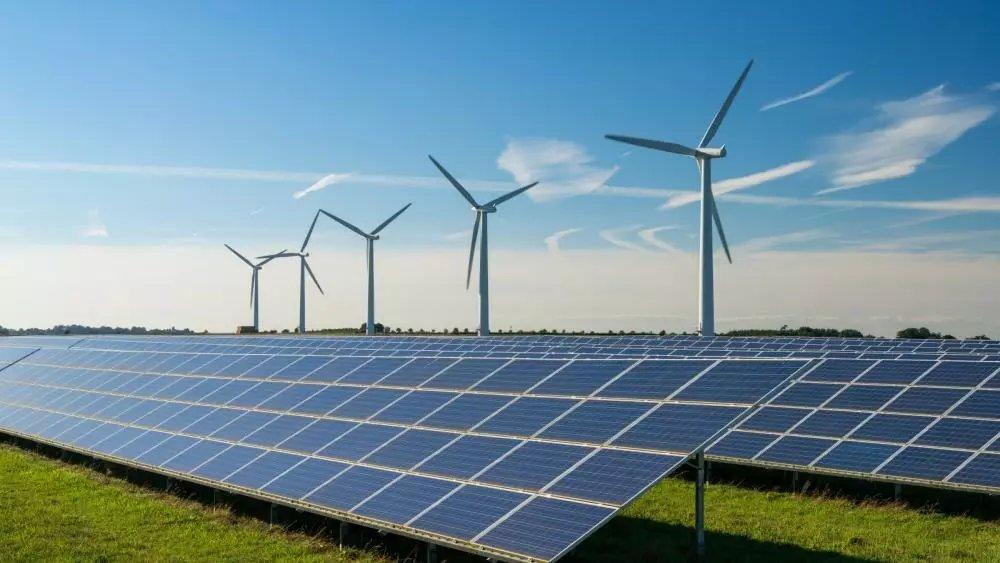 test Twitter Media - Meer windmolens en zonnepanelen een goed idee? Doe mee aan het duurzaamheidsonderzoek  https://t.co/Yi0omaPfnU https://t.co/XAGYjjg8m5