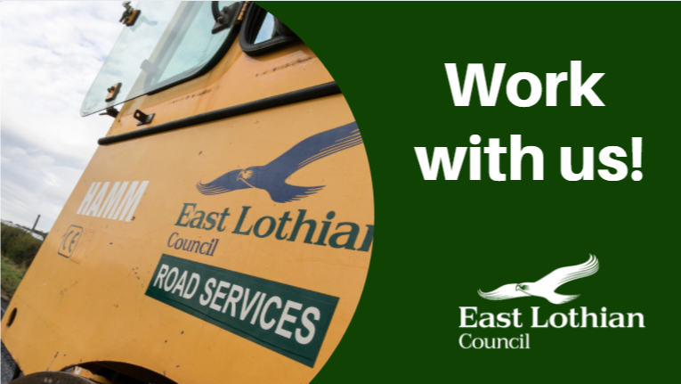 test Twitter Media - We have a vacancy for a senior Business Support Assistant in our Roads Services team.  We are looking for an enthusiastic and experienced administrator, assisting with an interesting and varied range of duties.  Full details online: https://t.co/ZRvwtEN6GA https://t.co/g6OAUOfZfC