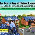 @AlanSimpson01 Please tell people about this debate: https://t.co/Aqs31mdDUl  #Mayor4CleanAir    https://t.co/gzcqb4j8Wg
