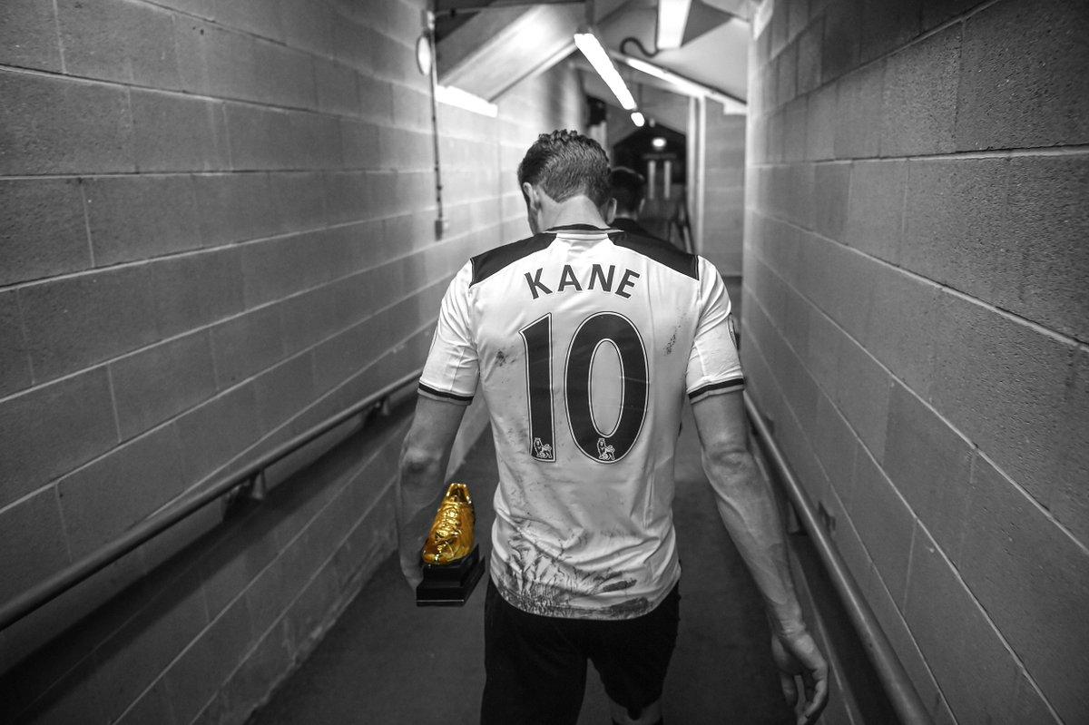 @ESPNFC's photo on Kane