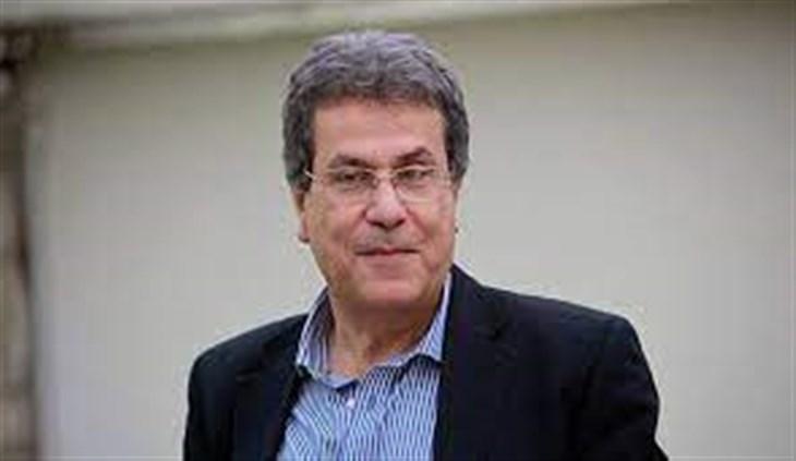 نبيل نقولا معركة القاضية غادة عون معركة كل شريف في لبنان