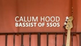 RT @cthdetailst: CALUM STANS HOW YOU'RE FEELING https://t.co/pZmqwOM63B