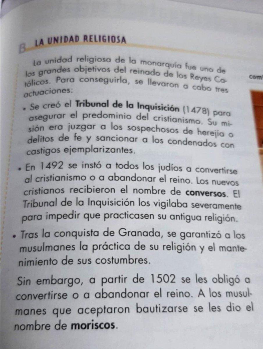 RT @Sr_Donze: La diferencia entre estudiar en Madrid y estudiar en Andalucía... https://t.co/k0xDNxHqq1