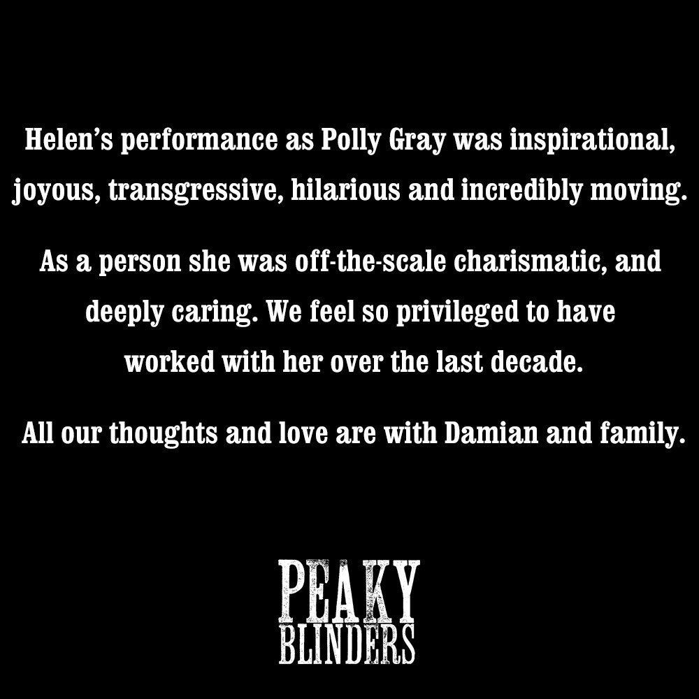 Replying to @ThePeakyBlinder: