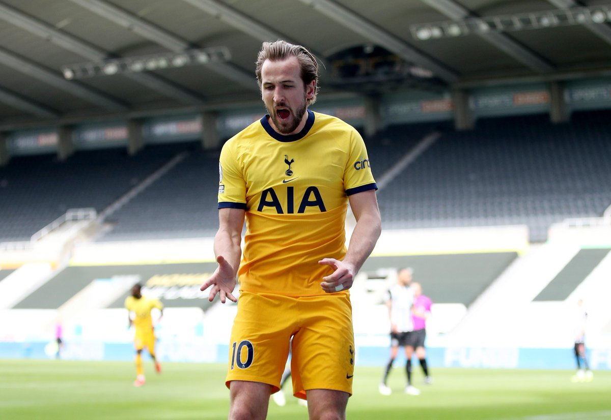 @OfficialFPL's photo on Kane