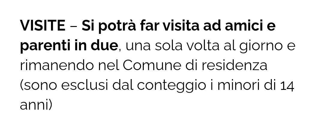#zonagialla