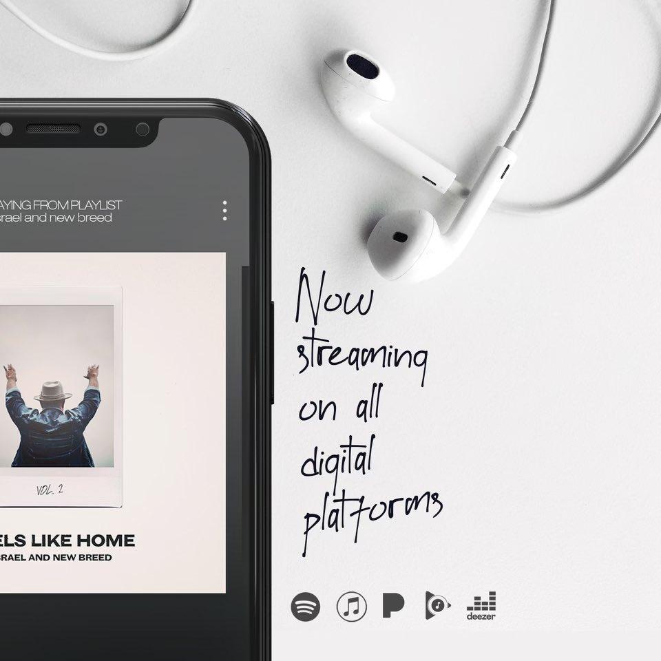 Worship up, headphones in, volume cranked, worries down.  https://t.co/PszCXooyHr https://t.co/dvdbr4yLPO