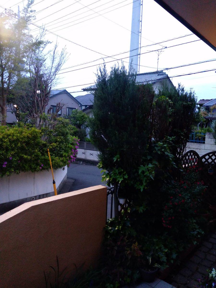 船橋 天気 今日 の 船橋市の10日間天気(6時間ごと)