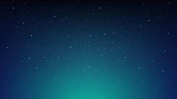 Gute Nacht..... Gute Träume..... https://t.co/eTFuWh7GBz