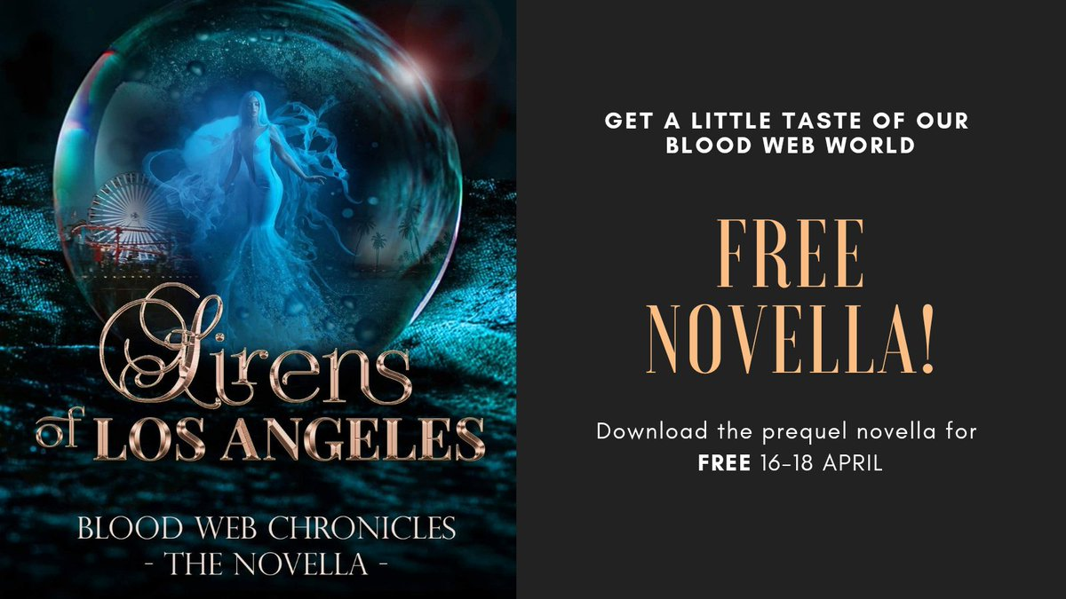 Enjoy your weekend with FREE book!