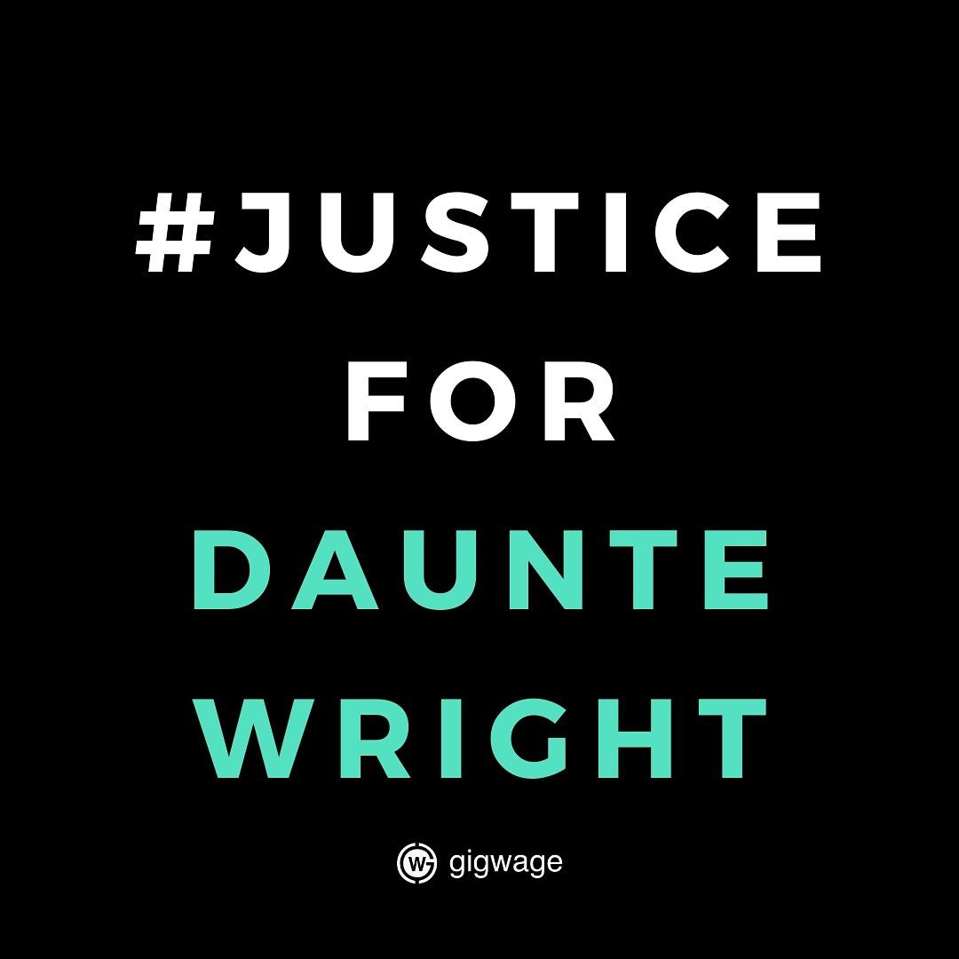 test Twitter Media - #JusticeforDaunteWright https://t.co/KtbN0X1Z2E