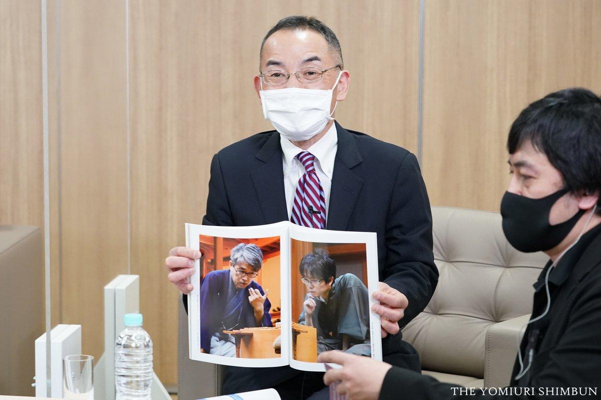読売新聞写真部さんの投稿画像