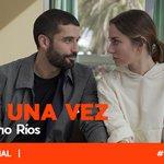Recordeu: avui a les 17:30h l'actor @alexgarcia_web, l'escriptora @martabuchaca i el director Guillermo Ríos mantindran un col·loqui amb el públic del #BCNFilmFest2021 després de la projecció de la seva pel·lícula  SOLO UNA VEZ ☝️  entrades anticipades > https://t.co/lnF5sEwex4