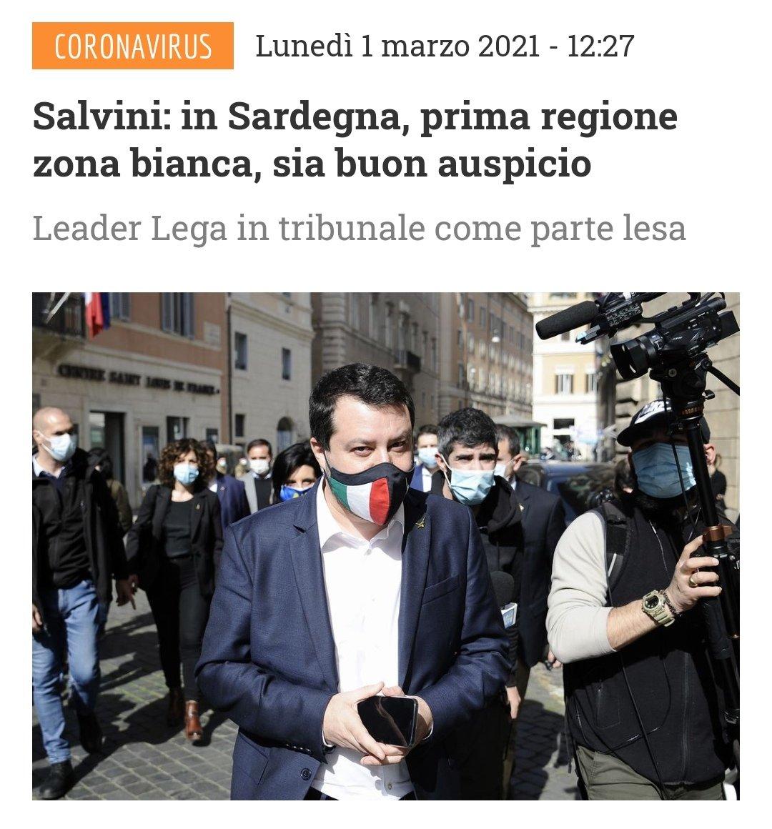 #rischioragionato