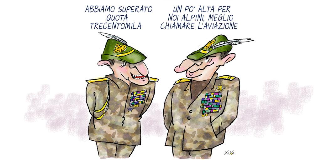 #rischiocalcolato