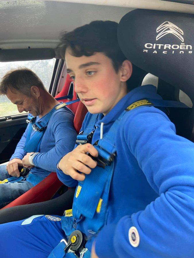 World Rally Championship: Temporada 2021  - Página 22 EzLnrT6UYAo0dqL?format=jpg&name=900x900