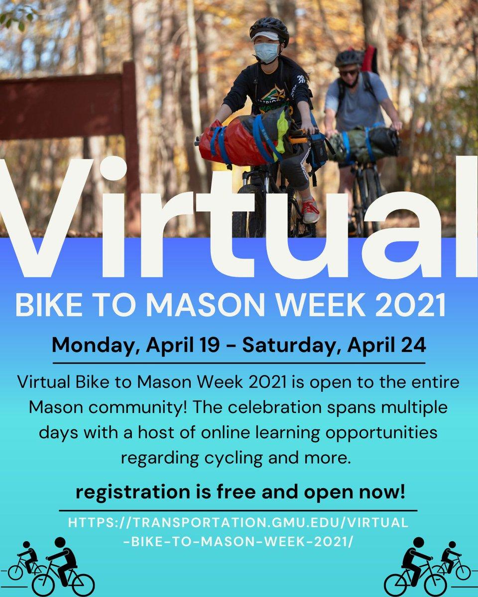 Gmu Calendar Spring 2022.Mason Student Gov T Masonstudentgov Twitter
