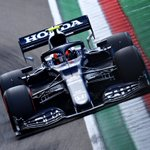 Image for the Tweet beginning: 5th in qualifying again. Italy