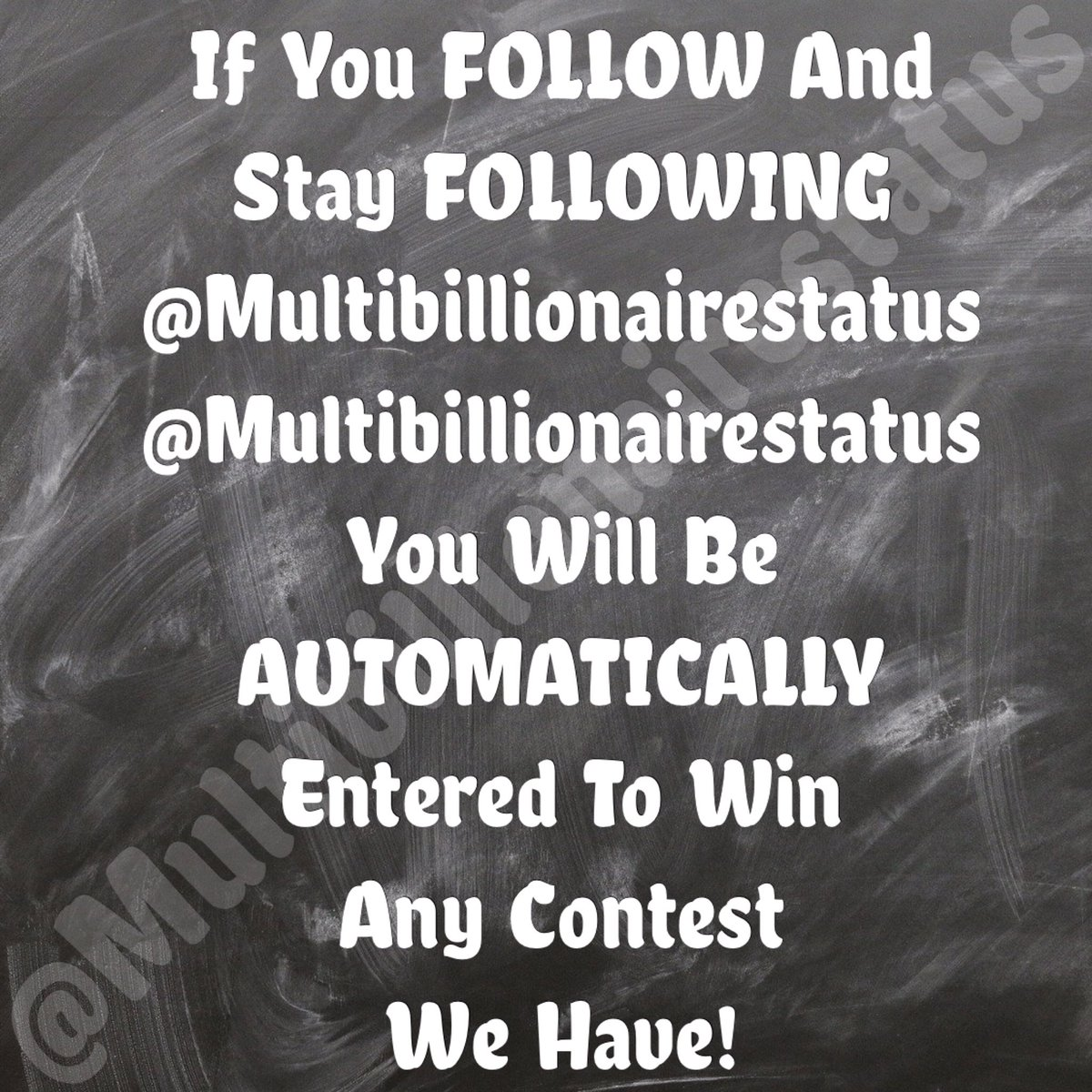 #follow #Contest #win #inspiration #inspirational #MotivationalQuotes  #motivation #Believe  #inspire Follow this Instagram account 👇🏿👇🏿👇🏿👇🏿👇🏿👇🏿👇🏿👇🏿👇🏿👇🏿 https://t.co/NRy5Fm4lV8 https://t.co/OSX6lvPuWl
