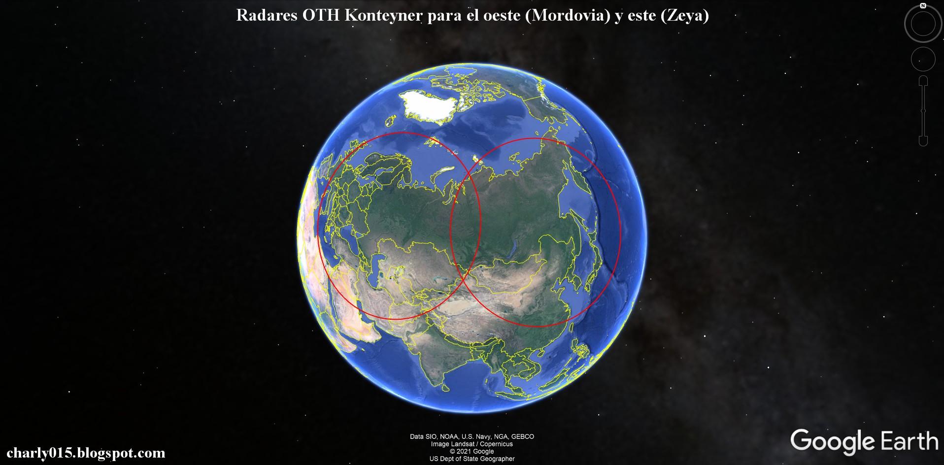 Russian Radar systems - Page 23 EzMcv1TVcAMqSVu?format=jpg&name=large