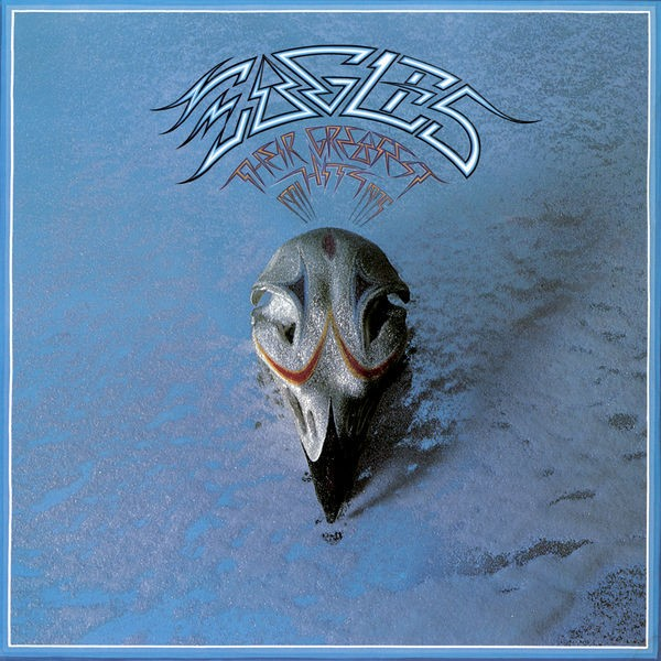 #Eagles - Take It to the Limit  on . Radio Collection on Alexa, Google PLay, Deezer, Orange, Free,..