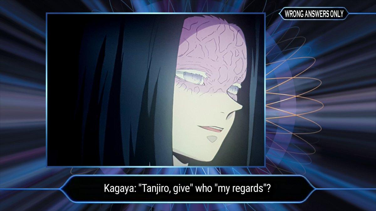 #DemonSlayer #DemonSlayerKimetsuNoYaiba #KimetsuNoYaiba #Anime #Toonami