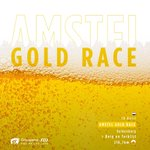 Image for the Tweet beginning: 🔳 Amstel Gold Race  ⬜️