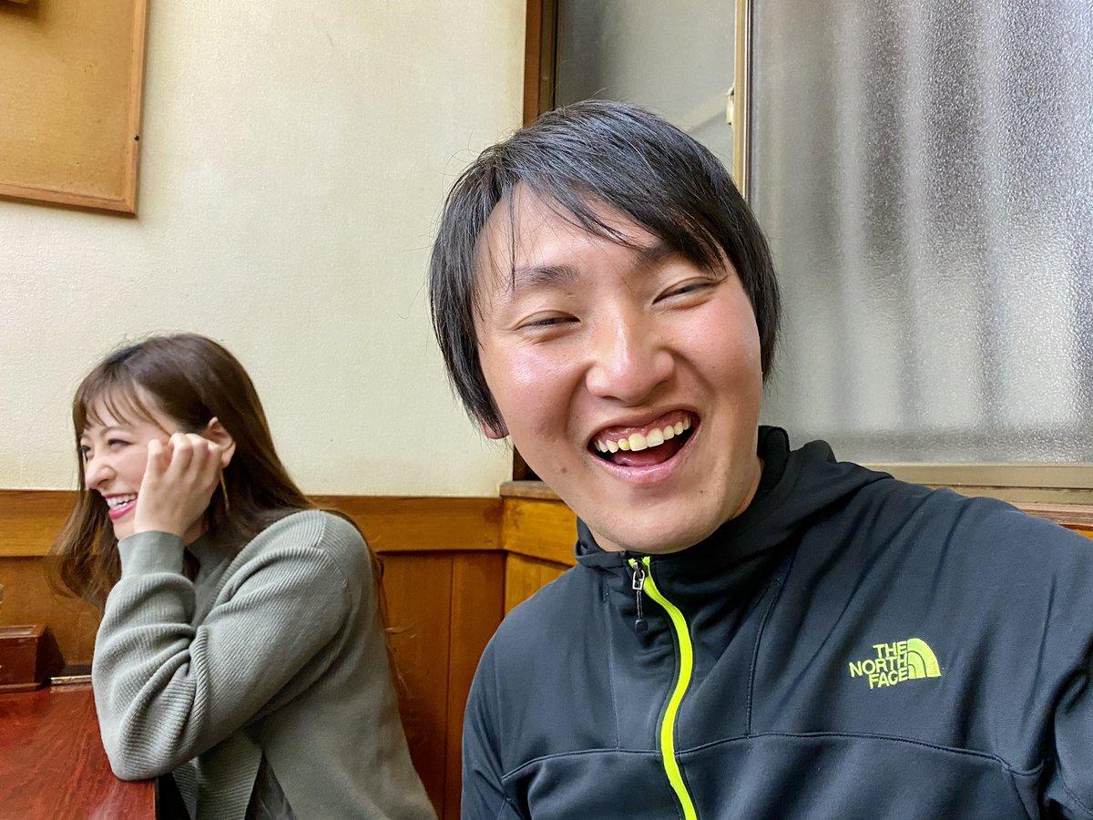 東海オンエア増田彼女