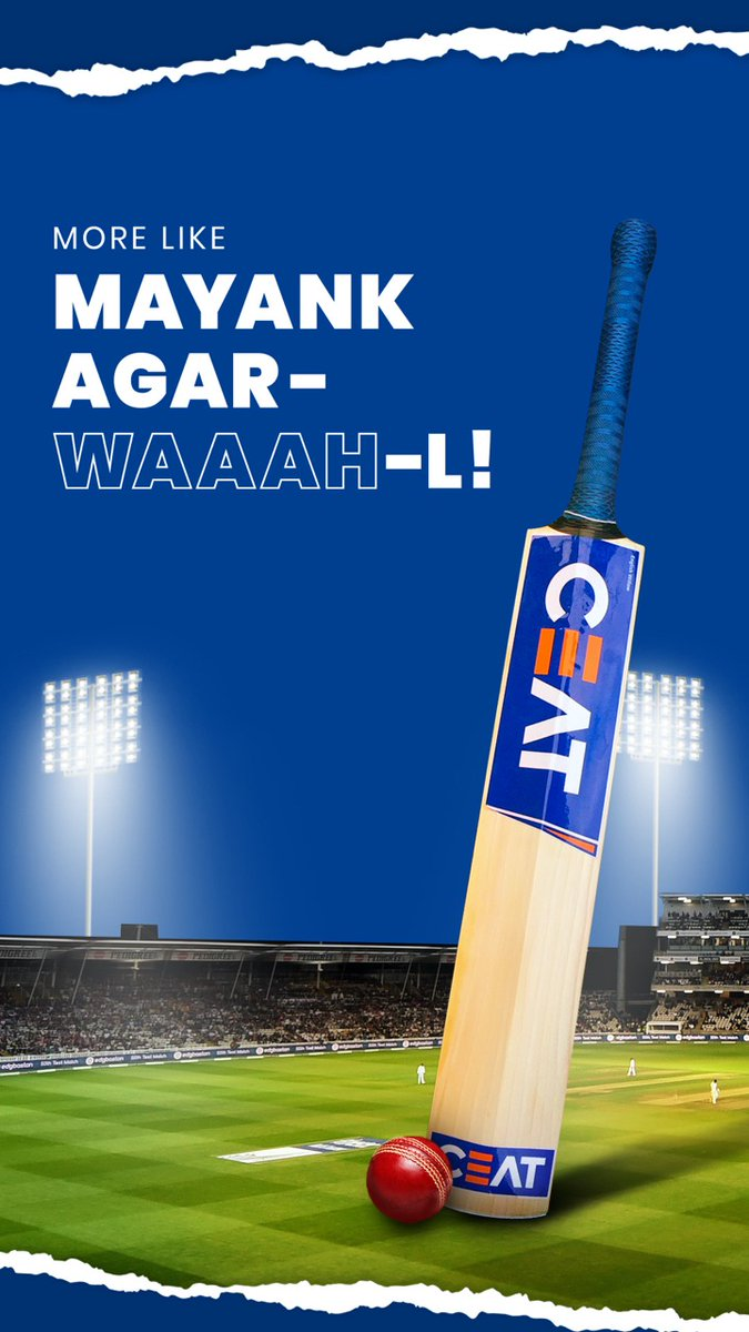 All of us right now. mayankcricket IPL VIVOIPL VivoIPL2021 PBKSvDC https t.co EINfuf7koi