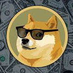 Image for the Tweet beginning: Want to trade #DOGE on