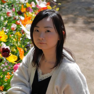 野田澤 彩乃さんの投稿画像