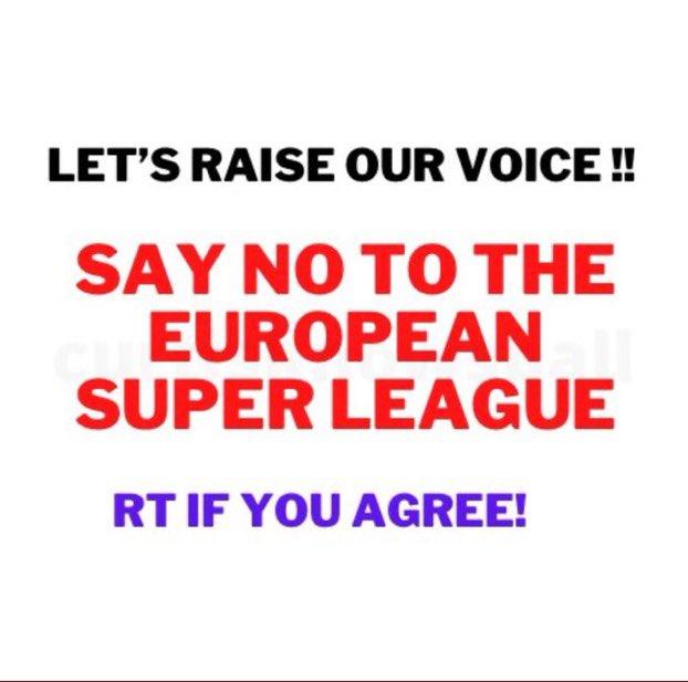 We say no. https://t.co/4lthIBGR6t