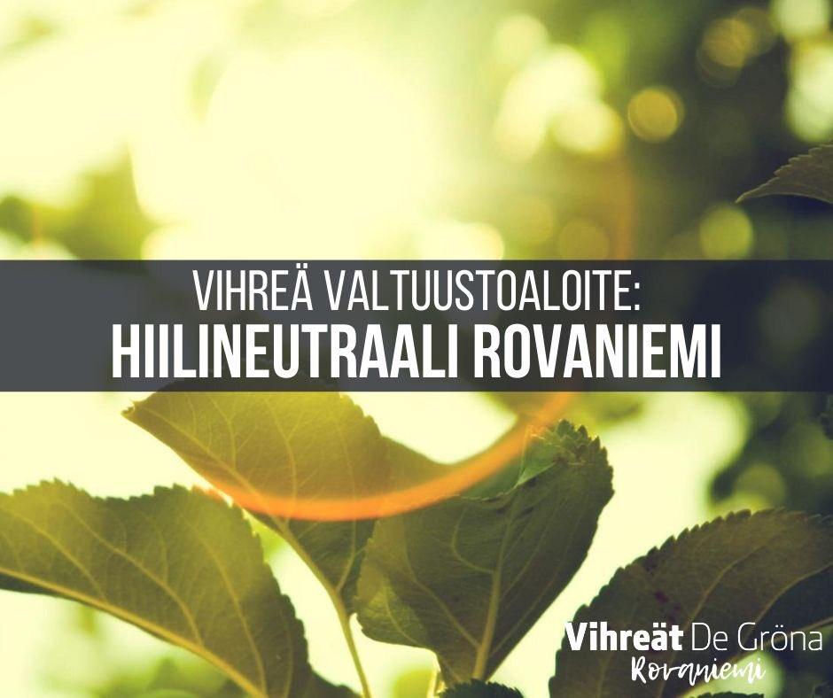 Twiitti käyttäjältä @MiikkaKeranen