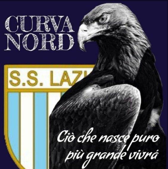 #LazioBenevento