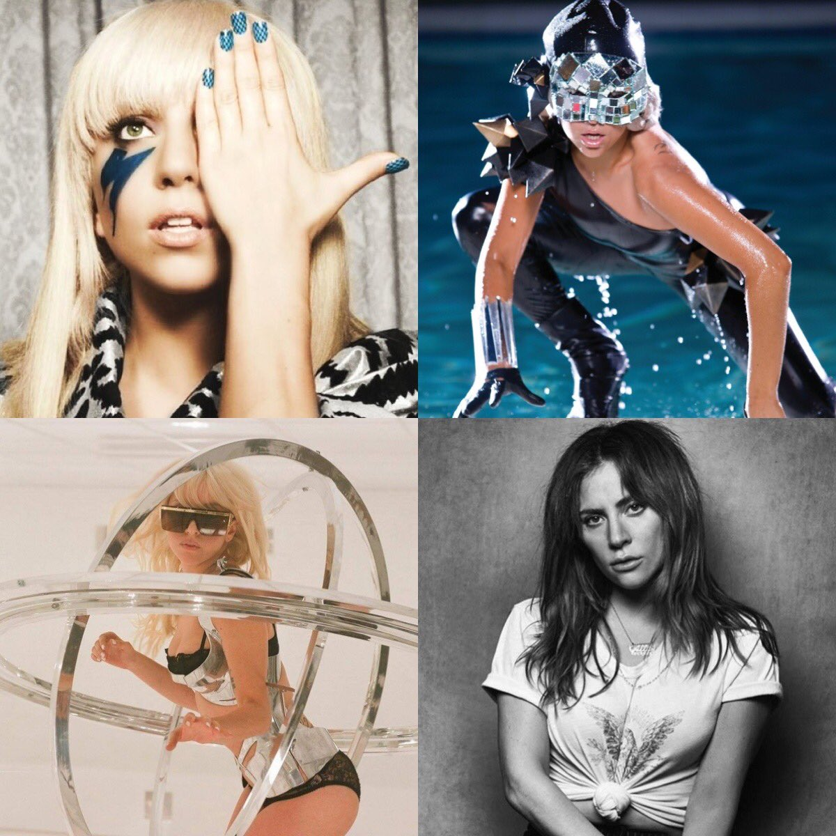 5 - Lady Gaga - Σελίδα 15 EzRp2-SVUAABOnF?format=jpg&name=medium