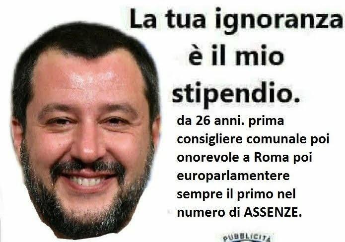 #cinesalvini
