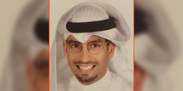 ضاري الشريدة يكتب إلى وزارة التجارة مع التحيّة...