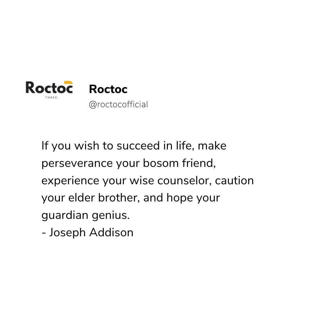 #positivequotes #instaquotes #successquotes #quotesonlife https://t.co/q6lVo2d4cM