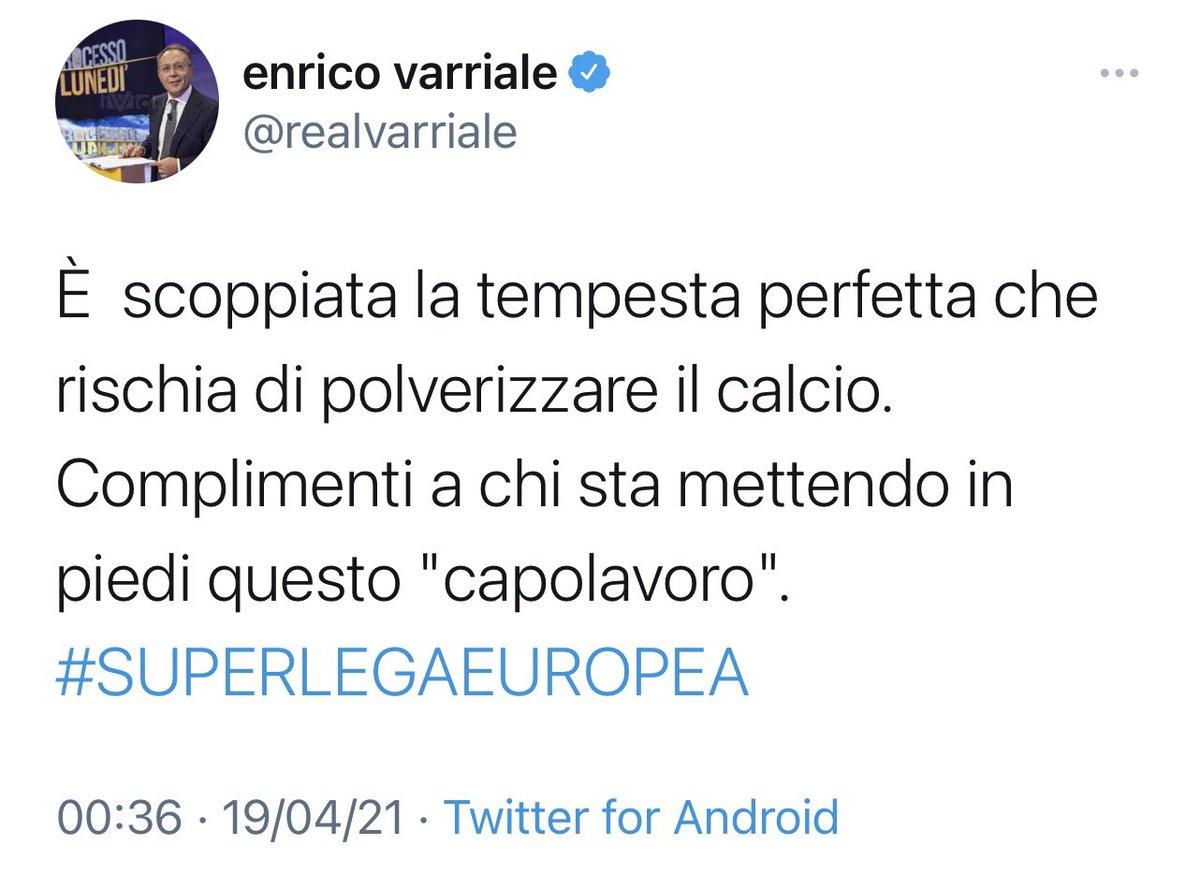#Juventus