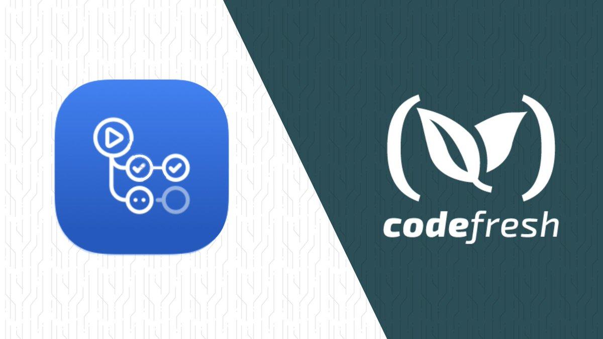 codefresh photo