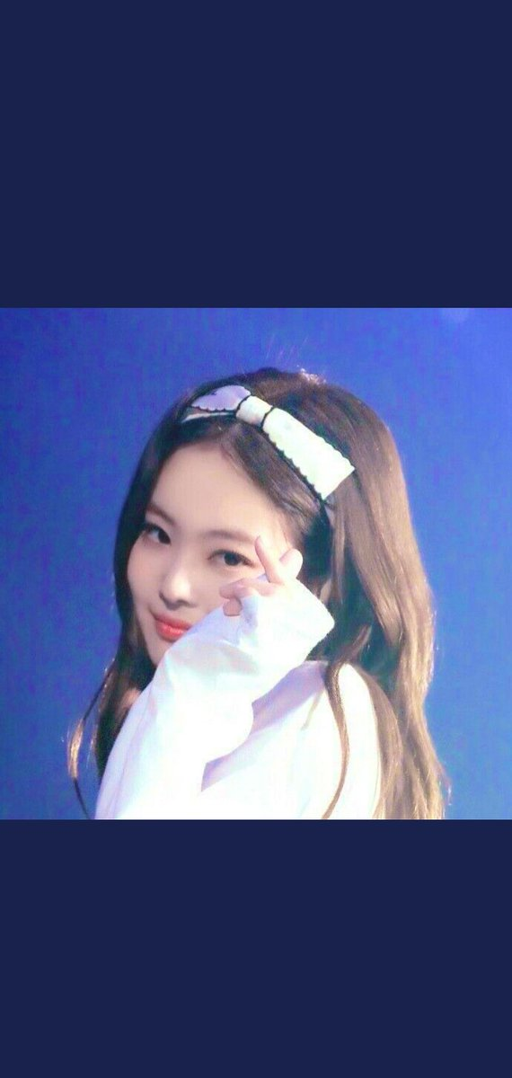 RT @jjiloveBTSjj1: #jennie we love you so much you are the best always and forever 😭💜💜💜💜💜💜💜💜💜💜💜💜💜💜💜...