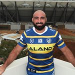 .@tim_mannah had a busy weekend calling the @NRL for @1170sen and had a bit to say about what unfolded!He had a great chat with @ThatJimmySmith, and believes one of the @TheParraEels players had his best game of the season.Listen here to find out:https://t.co/PaMfCy9f3i