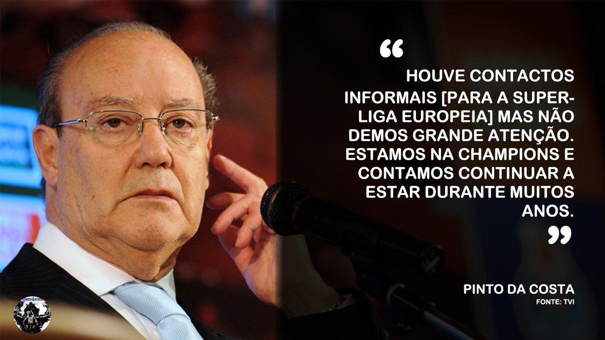 @SOMOSPORTOCRL's photo on Porto
