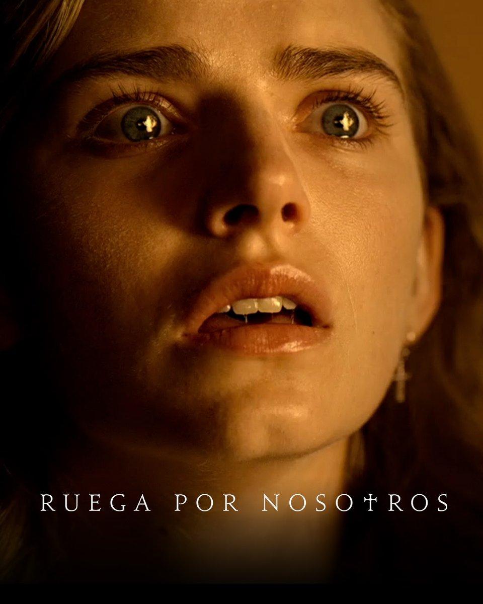 #RuegaPorNosotros, producida por Sam Rai