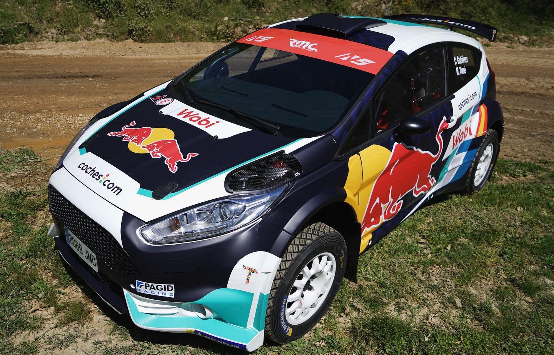 SCER + CERT: 10º Rallye Tierras Altas de Lorca [23-24 Abril] EzU2tEVVUAskQdC?format=jpg&name=large